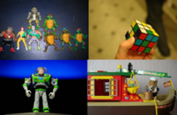 Top Ten Selling Toys 27