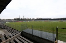 Cusack Park to host Munster club hurling final next Sunday