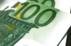 Monex announces creation of 20 new jobs