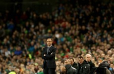 'Exhilarating' first night for Martin O'Neill but new boss warns of tougher tests ahead