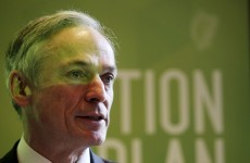 Bruton to lead 42 Irish companies and colleges on Indian trade mission