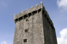 Is the Blarney Stone a load of... Blarney?