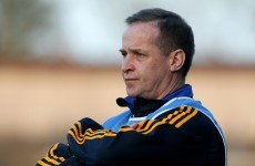 Cratloe win Munster semi-final...24 hours after winning first Clare title