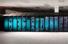 The ten fastest supercomputers in the world