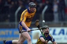 6 Talking Points from the weekend's GAA club action