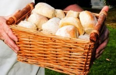 """The """"Waterford blaa"""" is now a protected term"""
