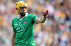 Working with the Irish rugby doctor to playing in a Munster hurling final