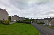 Car bomb explodes in Letterkenny housing estate