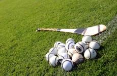 Kilkenny's Rower-Inistioge lift the Leinster intermediate hurling club crown