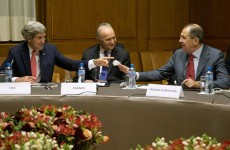 Iran deal wins praise, amid warnings next steps will be tougher