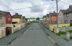 Man arrested after gun seized in Limerick