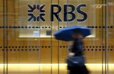 Ulster Bank parent company 'forced small firms to default'