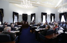 All third-level graduates to get vote as part of Seanad reforms agreed by Cabinet