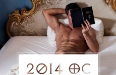10 of the oddest naked calendars money can buy