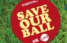 College agrees to restore UCD Ball after student campaigns
