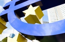ECC report says European consumers face discrimination based on where they live