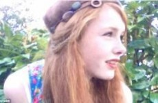 Irish father of suicide victim calls for more action on red-haired bullying