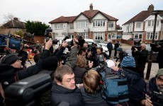 Charles Saatchi 'has no proof' Nigella Lawson took drugs