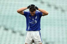 Cratloe boss: 'We're sickened - I thought we'd the game won'