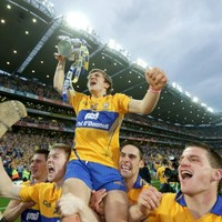 15 of Clare�s best sporting moments in 2013