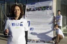 Greenpeace calls on Facebook to 'unfriend coal'