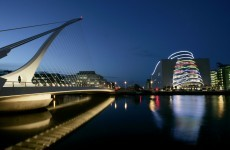 Ireland tops Forbes list of 'Best Countries for Business'