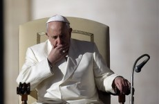 Pope Francis forms commission to advise on sex abuse