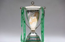 English clubs confirm split from Heineken Cup after this season