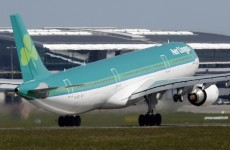 Staff at DAA, Shannon Airport and Aer Lingus to hold ballot on industrial action