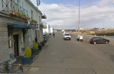 Relocation of Howth tourist office held up by dispute