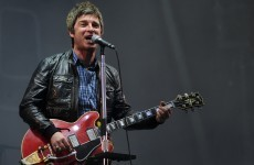 7 of the best bits from Noel Gallagher's Rolling Stone interview