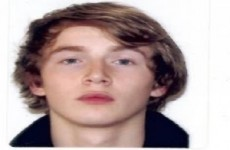 More appeals for information on missing teenager Leon Quirke