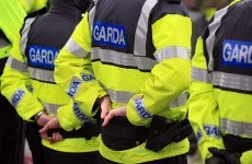 Probe launched into allegations of fraudulent garda payment claims