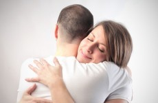 'Snuggle shop' offers professional hugs for $60 an hour