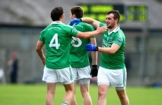 9 of Fermanagh's best sporting moments in 2013
