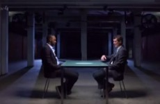 Here's the excellent Keane & Vieira documentary in full