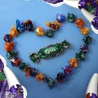 Cadbury have explained the changes to the Roses selection