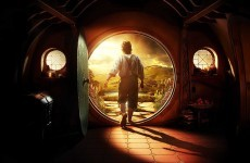 The Honest Trailer for The Hobbit absolutely nails it