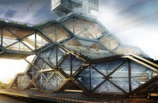 Gallery: The future of skyscrapers