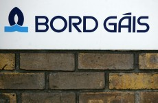 'A betrayal', 'deeply cynical' - Opposition parties line up against Bord Gáis Energy sale