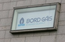 Bord Gáis sale is 'selling the family silver' - union boss