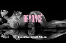Beyoncé releases album without warning, crashes iTunes