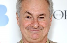 BBC broadcaster rebailed in Operation Yewtree investigation