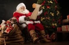 Here are the top 10 toys Irish kids are asking Santa for this Christmas