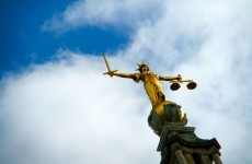 Man 'assaulted' staff over shoplifter photograph poster, court told