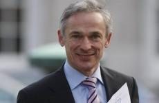 Enterprise minister begins trip to India and Saudi Arabia