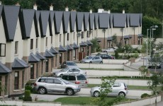 Debt write offs for some, but up to 27,000 homes could be repossessed