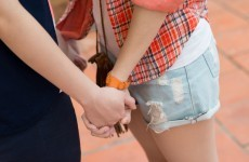 Poll: Should we lower the age of consent in Ireland?