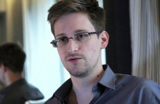 Snowden offers Brazil help in investigating spying in exchange for asylum
