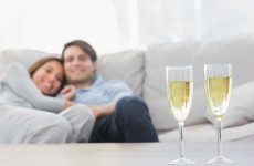11 reasons staying in on New Year's Eve is nothing to be ashamed of